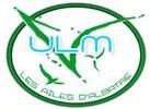 ULM-Dieppe